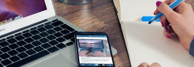 mobil web tasarımı için olmazsa olmaz 6 öneri