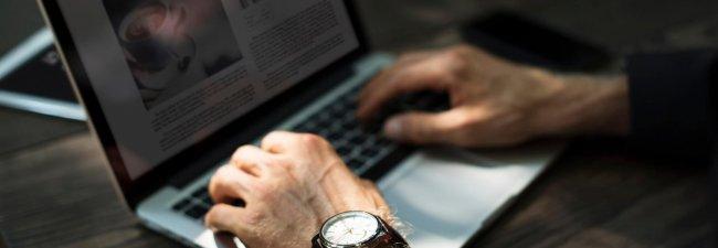 web sitenizi güncel tutmanın 5 yolu