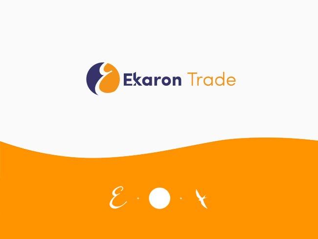 ekaron trade
